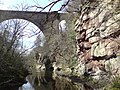 Railway viaduct - geograph.org.uk - 1515376.jpg
