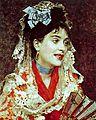 Raimundo Madrazo - Retrato de dama con abanico.jpg