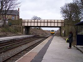 Rainford railway station in 2008.jpg