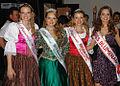 Rainha, Princesas e Miss Blumenau.jpg