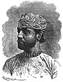 Rajput - Page 131 - History of India Vol 1 (1906).jpg