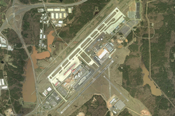 Raleigh Durham International airport satellite view.png