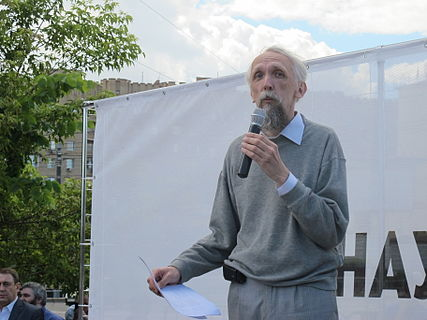 Rally for science and education (Moscow; 2015-06-06) 160.JPG
