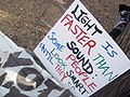 Rally to Restore Sanity (9472764785).jpg