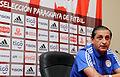 Ramón Díaz (25715299480) (2).jpg