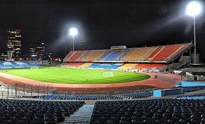 Ramat Gan Ramat Gan Stadium 2.jpg