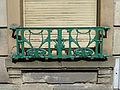 Rambervillers-13 rue Docteur Lardier (4).jpg