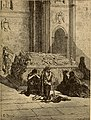 Rambles in sunny Spain (1889) (14593231989).jpg