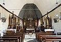 Rambures Eglise R05.jpg