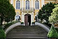 Rammenau - Barockschloss ex 14 ies.jpg