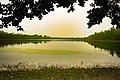 Ramsagar.jpg