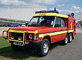Range Rover (3788002483).jpg