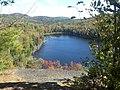 Ranger lake fall.jpg
