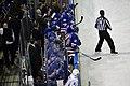 Rangers vs. Caps (24531977147).jpg