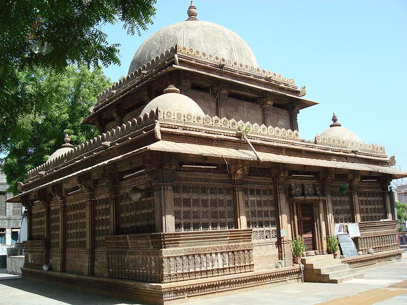 800px-rani_sipri27s_mosque