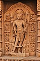 Rani ki vav - Patan - Gujarat - DSC007.jpg