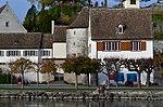 Rapperswil - Kapuzinerkloster - Endingerturm - Einsiedlerhaus - Bühlerallee - Hafen - ZSG Uetliberg 2012-11-04 15-25-28.JPG