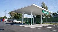 Raststation-Bodensee-Tankstelle LKW-NordOst-04.jpg