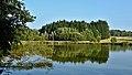 Ratajské rybníky, CZ160916-008.jpg