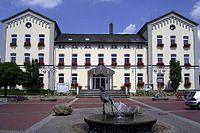 RathausRodenberg.jpg
