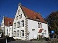 Rathaus Großrosseln-IMG 9260.jpg