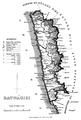 Ratnagiri 1880.png