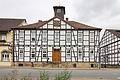 Ratskeller von 1825 in Lauenau IMG 8526 1.jpg