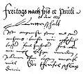 Ratsprotokoll Memmingen 1523.jpg