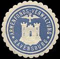Ravensburg Armenfonds Siegelmarke.jpg