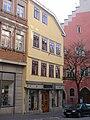 Ravensburg Marktstraße 2.jpg