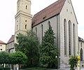 Ravensburg Stadtkirche 3.jpg