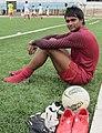 Ravi Kumar (footballer).jpg