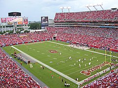 Raymond James Stadium02.JPG
