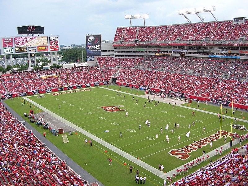 Fitxer:Raymond James Stadium02.JPG