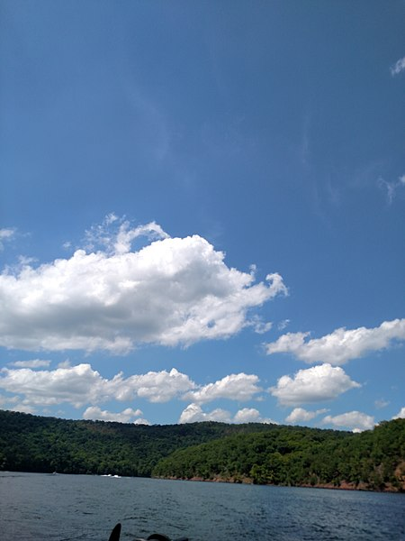 File:Raystown Lake August 2016 - panoramio - Ron Shawley (55).jpg