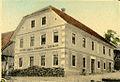 Razglednica Bezuljaka 1911 (2).jpg