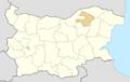 Razgrad Province location map.png