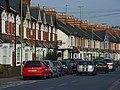 Reading Road, Henley - geograph.org.uk - 976442.jpg