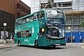 Reading buses 761 May 2015.jpg
