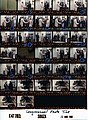 Reagan Contact Sheet C47702.jpg