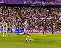 Real Valladolid - FC Barcelona, 2018-08-25 (7).jpg