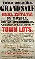Real estate poster 1847.jpg
