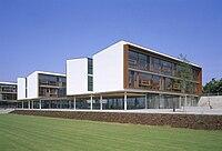 Realschule Hoechstadt 1.jpg