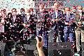 Recep Tayyip Erdoğan at Diyarbakır, 2021 (2).jpg