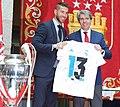 Recepción Real Madrid en la Comunidad de Madrid (42408083872).jpg