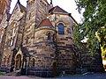 Reconciliation Church of Dresden 97265238.jpg