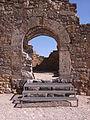 Recopolis - Basilica (Portada).jpg