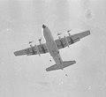 Recrutas dão os primeiros saltos - Brigada de Para-quedista na Base Aérea dos Afonsos 2.tif