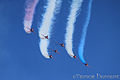 Red Arrows (8659445175).jpg