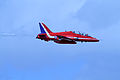 Red Arrows 14 (5975087473).jpg